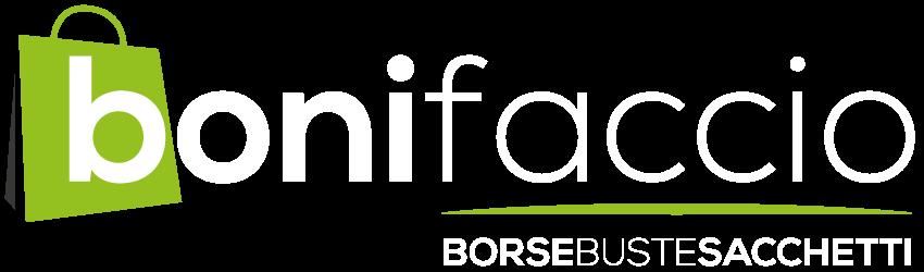 Bonifaccio.it - Borse Buste Sacchetti Personalizzati e su Misura